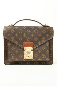 LV  BAGS @   #DesignerHandbagsLove  #COM
