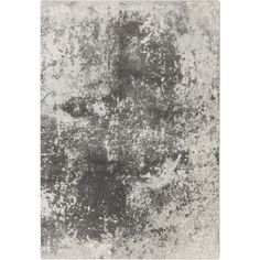 ABE-8013 - Surya | Rugs, Pillows, Wall Decor, Lighting, Accent Furniture, Throws, Bedding