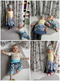 RecyDrops: Roztržené šaty... Kids Rugs, Hands, Home Decor, Homemade Home Decor, Kid Friendly Rugs, Interior Design, Home Interiors, Decoration Home, Home Decoration
