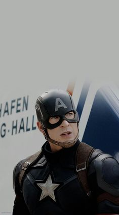 Marvel Comics, Marvel Heroes, Marvel Avengers, Steve Rogers, Chris Evans Captain America, Marvel Captain America, Logo Super Heros, Captain America Aesthetic, Captain America Wallpaper