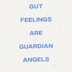 """lways """"trust your gut"""" your solar plexus rules self confidence and creativity. It is our """"receptor"""" and our inner """"sun"""". When the """"vibes"""" Trust Your Gut, Trust Yourself, Quotes To Live By, Life Quotes, Angel Quotes, Healing Light, Gut Feeling, Meditation Quotes, Guardian Angels"""