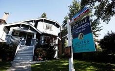 National housing strategy should focus on boosting home ownership: report