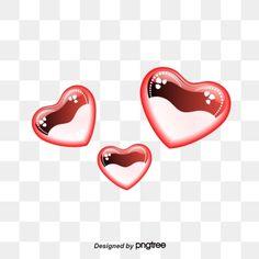 heart shape,love light effect,transparent light effect,love,light,effect,transparent,simple,love vector,light vector,romantic,wedding Light Effect, Clipart Images, Transparent, Vector File, Love And Light, Heart Shapes, Clip Art, Simple, Free