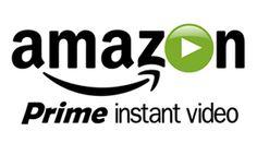 amazon-prime-instant-video-logo.png (290×161)