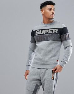 d87e9fa14 147 Best JUMPER images in 2019 | Fashion, Clothes, Mens fashion:__cat__