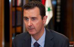 Siria desmiente reporte difundido en Rusia