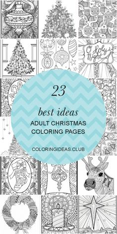 Best ideas regarding 23 Best Ideas Adult Christmas Coloring Pages. Get this Luxurious and Pin this article right now! Detailed Coloring Pages, Fairy Coloring Pages, Coloring For Kids, Printable Coloring Pages, Coloring Pages For Kids, Coloring Books, Free Christmas Coloring Pages, Bottle Cap Images, Color Card