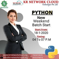 IT Training Institute in Delhi Basic Computer Programming, Python Programming, Job Book, Security Training, Training Center, Web Development, Career, Success, Tutorials