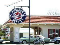 route-66-afton-gas-station