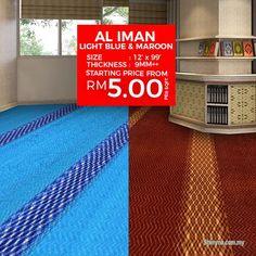 Light Blue, Carpet, Blankets, Rug, Pastel Blue, Light Blue Color, Rugs