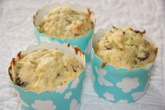 Carrot Kugel Recipe With Baby Food