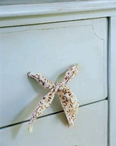 fabric-pull-for-dresser-diy3.png 500×628 pixels