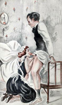 Vidya balan sex pron nude photo