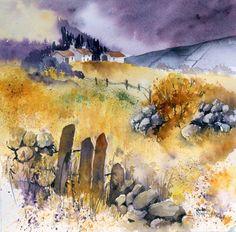 Home - Rachel McNaughton