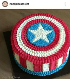 Kids Rugs, Cake Ideas, Party, Cakes, Desserts, Home Decor, Food, Tailgate Desserts, Deserts