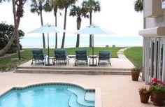 House vacation rental in Longboat Key from VRBO.com! #vacation #rental #travel #vrbo