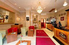 Städtetrip Berlin: Hotel testen und bis zu 50% Geld zurückbekommen #trivagoQualityTest