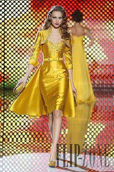 Zuhair Murad Spring-summer 2008 - Couture