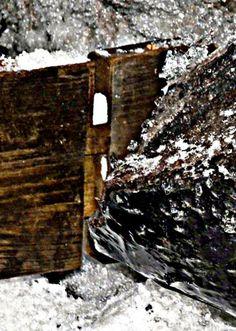 Noah's Ark Discovery: Prehistoric Site on Mount Ararat Represents 'Super Bowl of Archaeology' [Pictures]   Gospelherald.net-Chinese Christian News Online