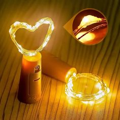 Swanky Wine Cork Light Bottle Cork LED strings is the ideal decor for home, Diwali, Christmas, Halloween, New Year, Valentine's Day, party, and wedding. Use to decorate your bookcases, photo frames, doors, and windows, etc. Wine Bottle Corks, Bottle Lights, Bookcases, Diwali, Frames, Windows, Doors, Led, Halloween