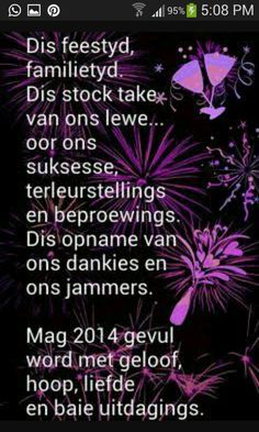 Adele, Happy Birthday Pictures, New Beginnings, Afrikaans, Words, Quotes, Quotations, Happy Birthday Images, Qoutes