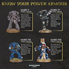 power armor marks (2)