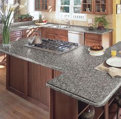Discount Solid Surface Countertops Canossa, LG HI MACS | Feels Like Home |  Pinterest | Solid Surface Countertops, Solid Surface And Countertops