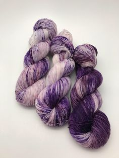 A personal favorite from my Etsy shop https://www.etsy.com/listing/556541085/jimmy-sock-hand-dyed-yarn-sock-yarn