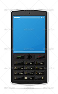 sony ericsson s003 manual open source user manual u2022 rh userguidetool today Sony Ericsson Xperia Sony Ericsson K800i