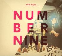 Number Nine New Ways