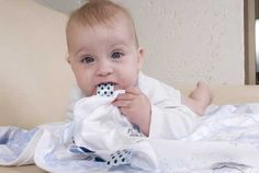 The Baby Sense Taglet Security Blanket is the ultimate 'doodoo blanky' (also referred to as comfort object or security blanket). It's made from incredibly soft Baby Sense, Security Blanket, Peace Of Mind, Bedtime, Safety, Tags, Security Guard, Mailing Labels