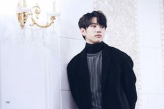 Park Jinyoung - Got7  Got7 Jinyoung, Park Jinyoung, Justin Timberlake, Yugyeom, Youngjae, Rapper, Someone Like You, Just Peachy, Kpop