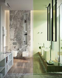 20-light-green-bathroom.jpg (1200×1500)