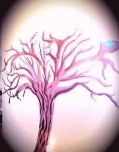 Family Tree, work in progress