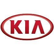 12 نبضات قلب Nabadat Kalb القسم 9 Youtube Kia Logo Kia Rear Bumper Protector