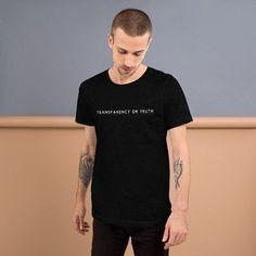 Unisex T-Shirt,Woman Playing Piano Sunset Fashion Personality Customization