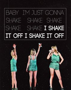 Taylor Swift - Shake It Off Please visit our website @ https://22taylorswift.com