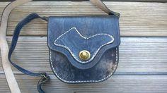 Womens handmade leather handbags Designer by TheSacredWays on Etsy