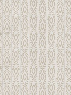 Stroheim Madagascar-Stone by Dana Gibson 4703803 Luxury Decor Fabric