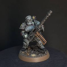 Warhammer 40k Memes, Warhammer Models, Inquisitor 40k, Fantasy Dwarf, Tyranids, Warhammer 40k Miniatures, Fantasy Miniatures, The Grim, Mini Paintings
