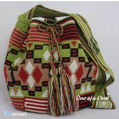 ✨✨✨ Pre-Order Wayuu Bag ✨✨✨ แบบใหม่ ลายใหม่ พึ่งเข้ามานะคะ เข้ามาสอบถามได้ค่ะ…