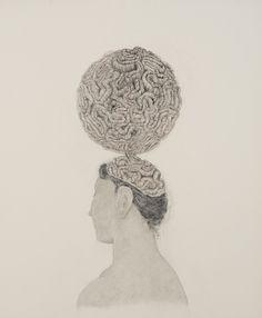 Matrix Appreciation, Alice, Paper, Drawings, Artist, Drawing Board, Google Search, Artists, Sketches