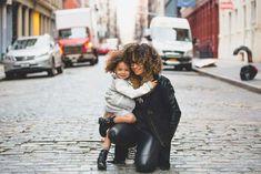 Warum Dein Kind immer zur Mama will und was Du tun kannst um nicht 2. Wahl zu bleiben.