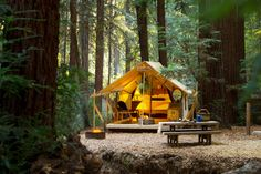 Discover our recommendations for the best Big Sur hotels, cabins, budget and luxury hotels, glamping and camping. Where to stay in Big Sur, California Go Glamping, Tent Camping, Camping Games, Camping Equipment, Camping Ideas, Camping Trailers, Camping Supplies, Campsite, Big Sur Hotel