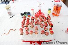 cake-pops-halloween