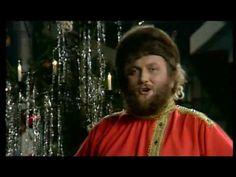 Medley Weihnachtslieder 1970 - 1987