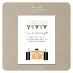 birthday to do 2nd Birthday Party For Boys, Hot Wheels Birthday, Second Birthday Ideas, Race Car Birthday, Race Car Party, Cars Birthday Parties, Race Cars, Car Themed Birthday Party, Cars Invitation