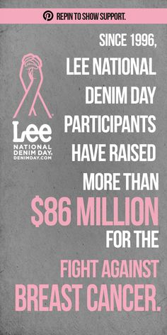 Please repin to show your support and join the Denim Day movement.     Learn more at http://www.denimday.com.