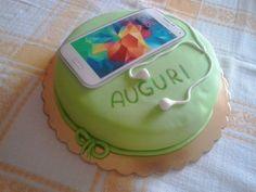 torta cellulare