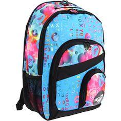 Roxy Noble Trek '12 Backpack